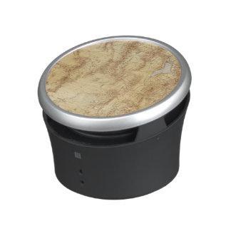 Utah 2 speaker