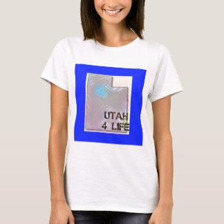 """""""Utah"""