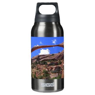 Utah Arch Liberty Bottle