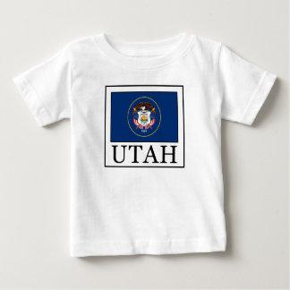 Utah Baby T-Shirt