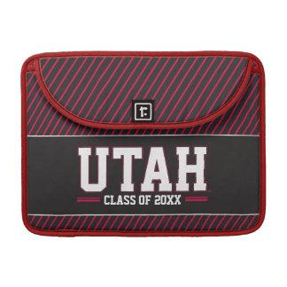 Utah Alumni