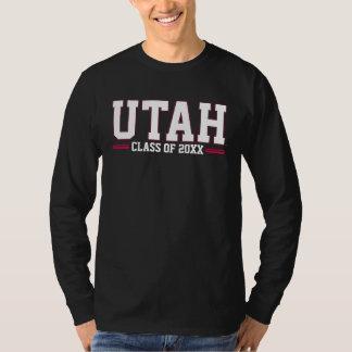 Utah Class Year T-Shirt