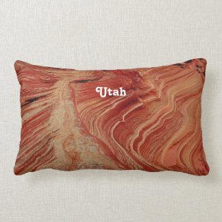 Utah Cojin