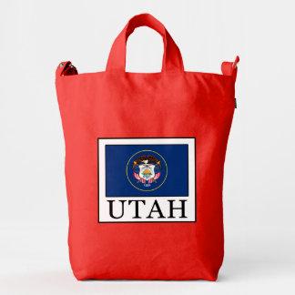 Utah Duck Bag