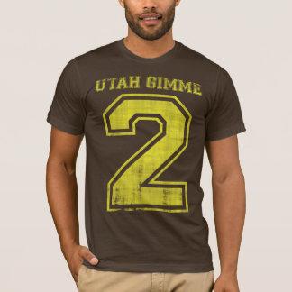 Utah Gimme 2 T-Shirt