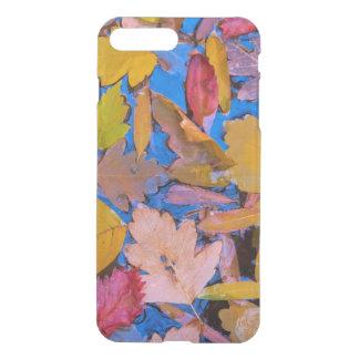 Utah, Glen Canyon National Recreation Area 2 iPhone 8 Plus/7 Plus Case
