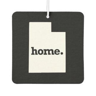 UTAH HOME STATE -.png