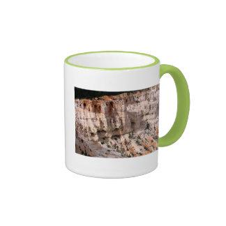 Utah Hoodoos Mug