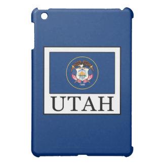 Utah iPad Mini Cases