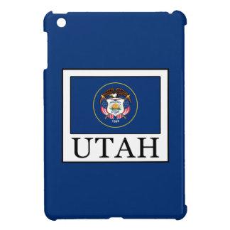 Utah iPad Mini Cover