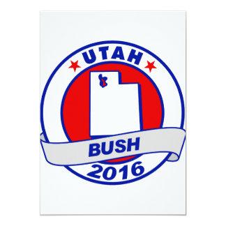 Utah Jeb Bush 2016.png Card