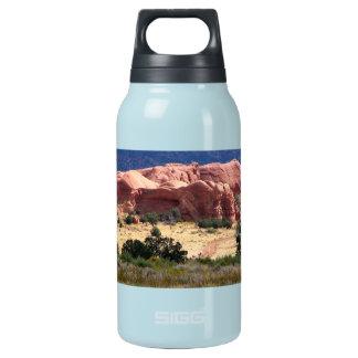 Utah Landscape Liberty Bottle