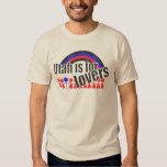 Utah lovers shirt