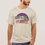 Utah lovers T-Shirt