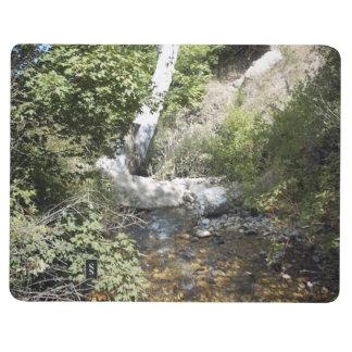 Utah Nature Photo Journal