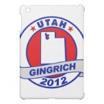 Utah Newt Gingrich