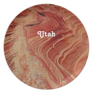 Utah Platos