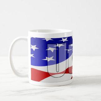 Utah Pride Mug Ver. 2