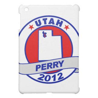 Utah Rick Perry