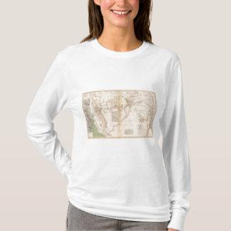 Utah Terr & Mil Dept T-Shirt