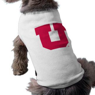 Utah U Shirt