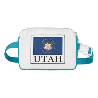 Utah Waist Bag