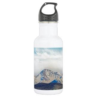 Utah Water Bottle