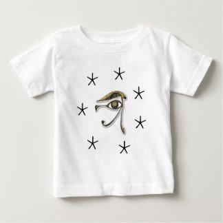 Utchat - amuleto de la protección playera de bebé