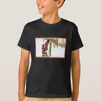 """""""Ute Hunter"""" T-Shirt"""