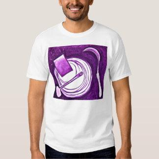 Utensils Shirt