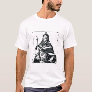 Uther Pendragon T-Shirt