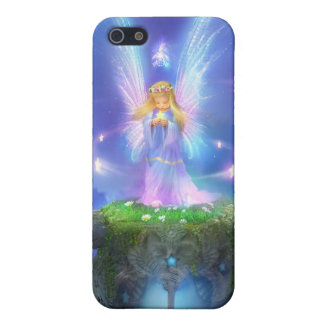 Utherworlds Stargazer Case For iPhone SE/5/5s