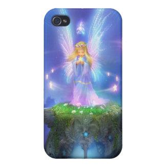 Utherworlds Stargazer Cover For iPhone 4