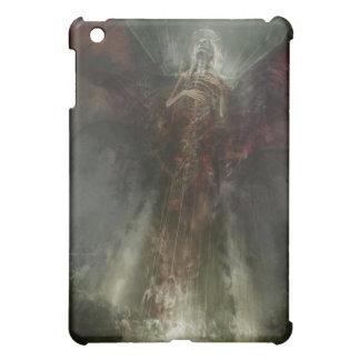 Utherworlds: The Clouding iPad Mini Covers