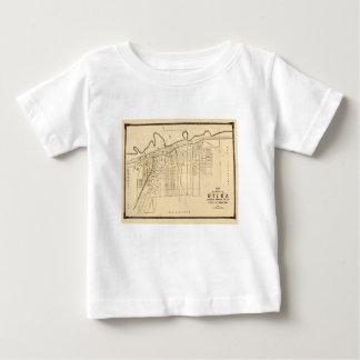 Utica 1874 baby T-Shirt