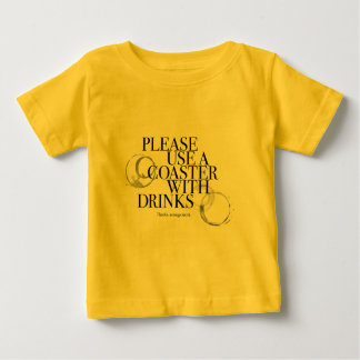 Utilice por favor un práctico de costa playera de bebé