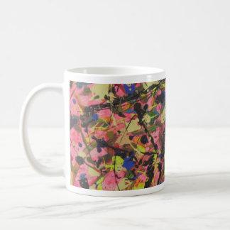 Utopia - 2 of 3 coffee mug