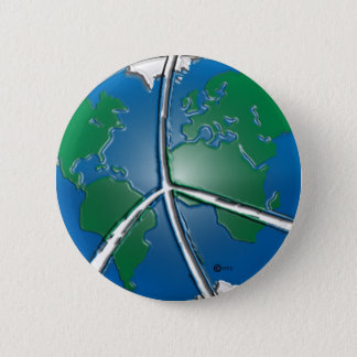utopia button