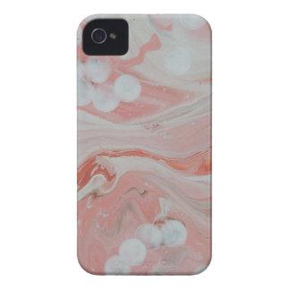 Utopia iPhone 4 Case