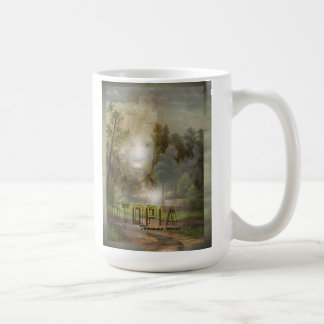 utopia mug