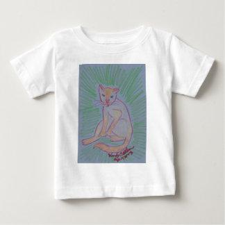 Utopia Resting Baby T-Shirt