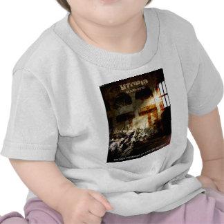 Utopia T Shirt