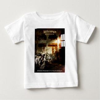 Utopia Tshirt