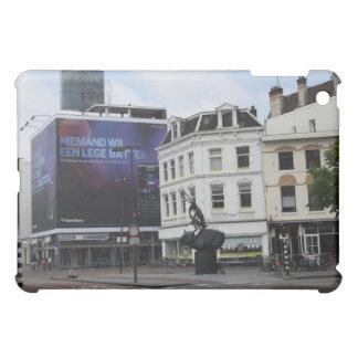 Utrecht iPad Mini Cases
