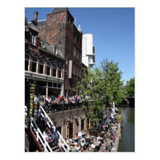 Utrecht Postales