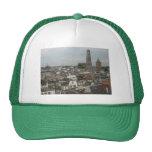 Utrecht Trucker Hat