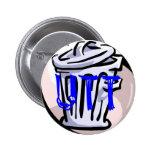 UTT Button