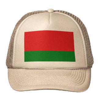 Uttar Pradesh, India Trucker Hat