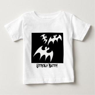 Utterly Batty Toddler T-Shirt