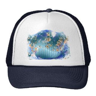 UU77 HATS